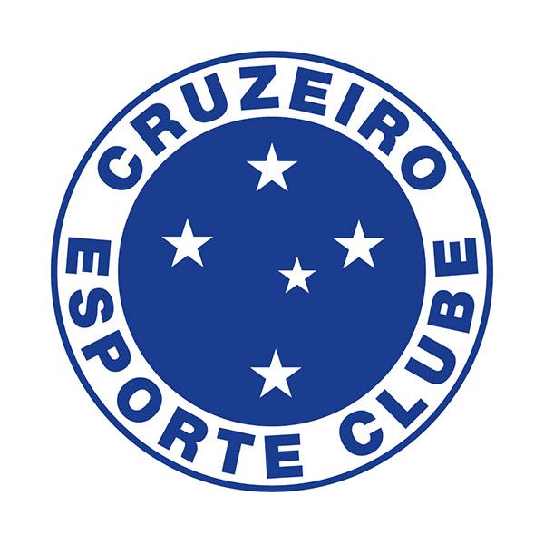 Cruzeiro Token - Talentos da Toca