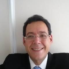 Sócio: Marcelo Mansur