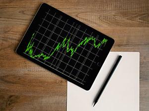 Startup Liqi levanta R$ 3 milhões em rodada privada de investimentos